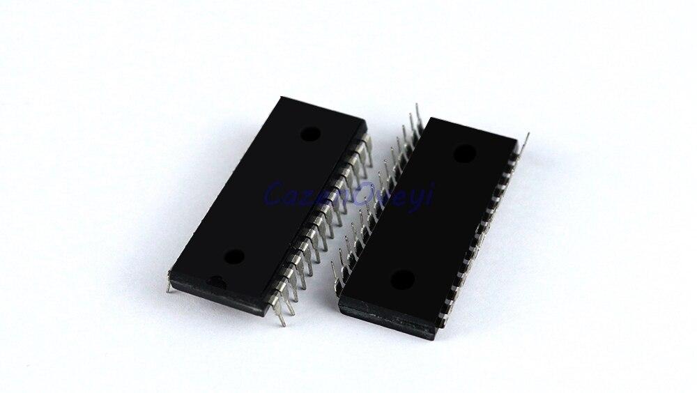 5pcs/lot HM62256ALP-10 HM62256BLP-8 HM62256LP-10 HM62256 HM62256ALP HM62256A 62256 DIP-28 In Stock