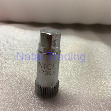 C15 Injector Cup Replacement Cost
