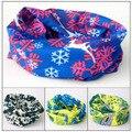 El envío gratuito! bufanda al aire libre bandanas mágicos magicaf multifuncional silenciador protector solar bufanda 49-68style
