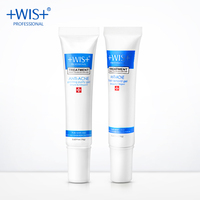 Ms WIS Acne Removing Suit To Male Blain Blain To Imprint Acne Acne Acne Scar Repair