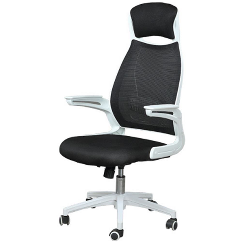 Screen Cloth To Work In An Office chairs Computer Chair Household Chess Mahjong Chair Boss Lift Chair office chair multi functional chair senior net cloth chair the manager chairs
