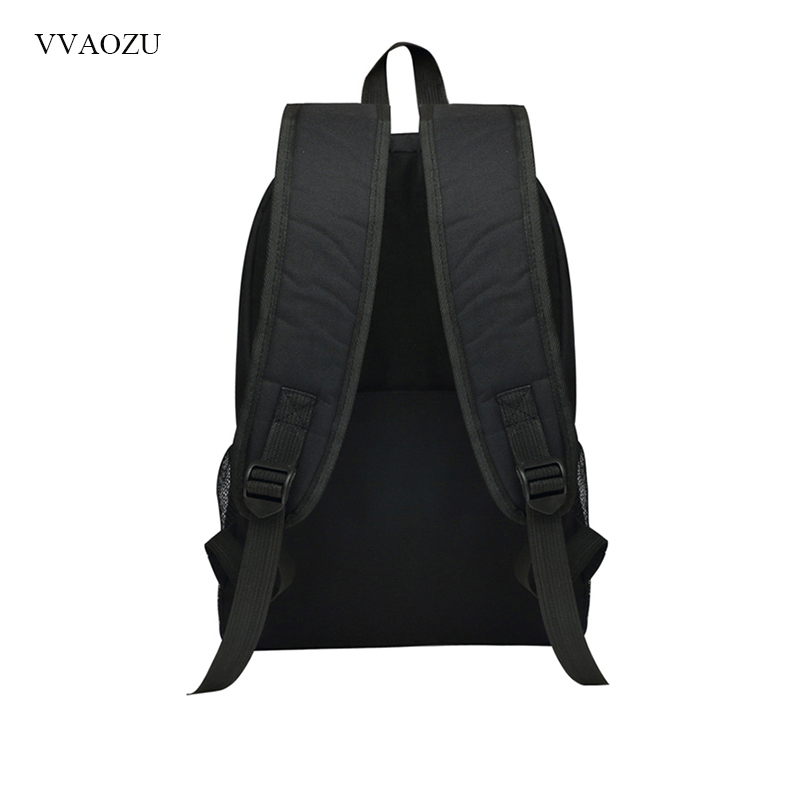 DARLING in the FRANXX Cosplay DitF ZERO TWO Backpack Cartoon Shoulder Bag Women Travel Backpacks Mochila
