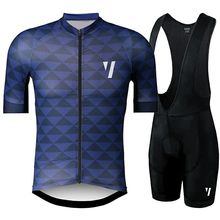 VOID 2019 Pro Cycling Set Mans Racing Bicycle Clothing MTB Bike Clothes Maillot Ropa Ciclismo Jersey