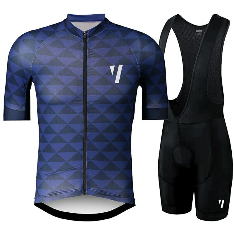 VOID 2019 Pro Cycling Set Man's Racing Bicycle Clothing Pro MTB Racing Bike Clothes Maillot Ropa Ciclismo Cycling Jersey Set