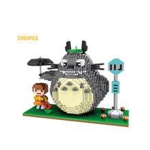 Achetez Construire Des Totoro À Prix Lots Petit En OP0yvnwNm8