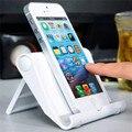 Универсальный Планшетный стенд Мобильный Телефон Стенд Гибкий Рабочий Стол, Телефон Владельца для iPad iPhone 6 S Samsung s6 Sony Xiaomi Huawei держатель