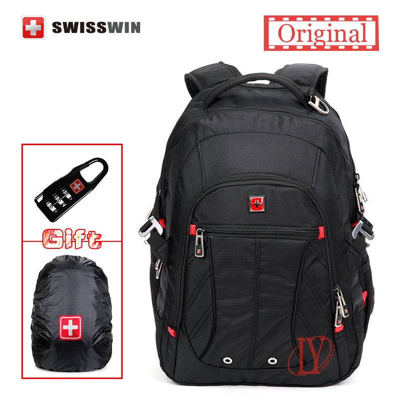 Online Get Cheap Swissgear Computer Backpack -Aliexpress.com ...