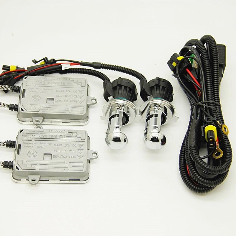 cheap lampadas de farol carro xenon 02