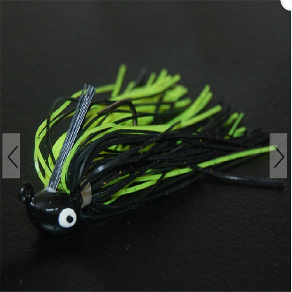 popular rubber bass lures-buy cheap rubber bass lures lots from, Hard Baits
