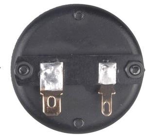 Image 4 - Sounerlink 2 PCS/lot Air motion transformer speakers tweeter ribbon AMT Car speaker 8OHM 15W