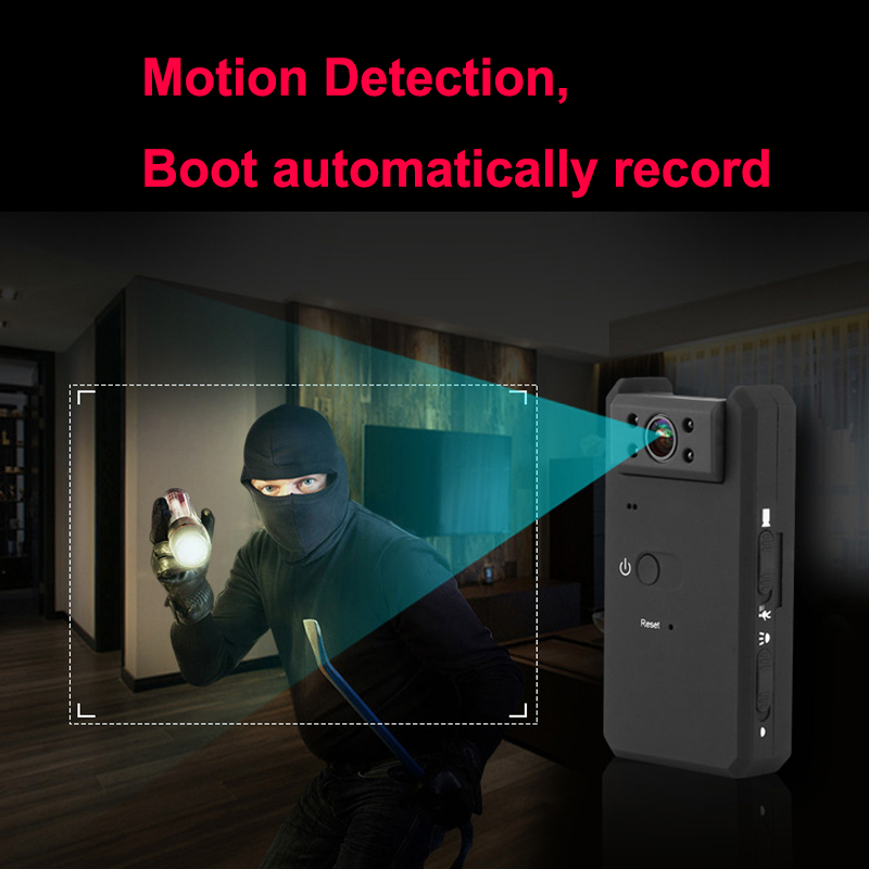 MD90 working 10 hours 1080P Infrared Night Vision Mini DV Camera Nanny Digital Micro Cam Motion Detection Mini Camcorder pkMD90 working 10 hours 1080P Infrared Night Vision Mini DV Camera Nanny Digital Micro Cam Motion Detection Mini Camcorder pk