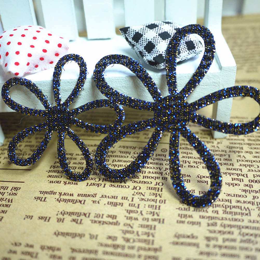 1 Piece Bow Fringe Hair Bangs Hair Posted Holder Patch Hair Stickers Styling Tools Hair Accessories