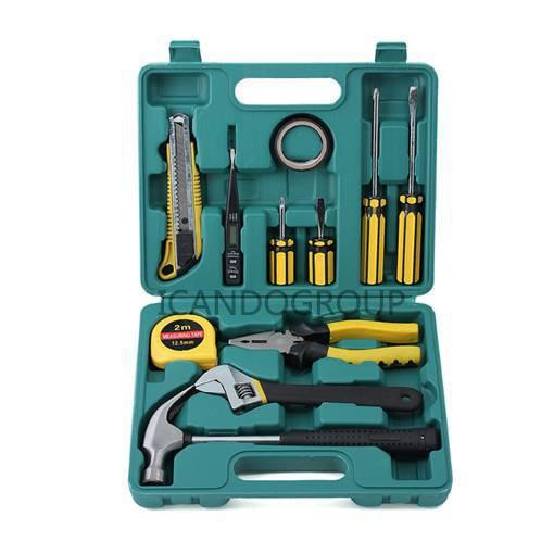 caja de herramientas tool box caixa de ferramentas tool kit car kits household tools hardware toolbox box to tool case ICD90009 silla plegable jardin herramientas de almacenamiento con jardineria herramientas gt2940