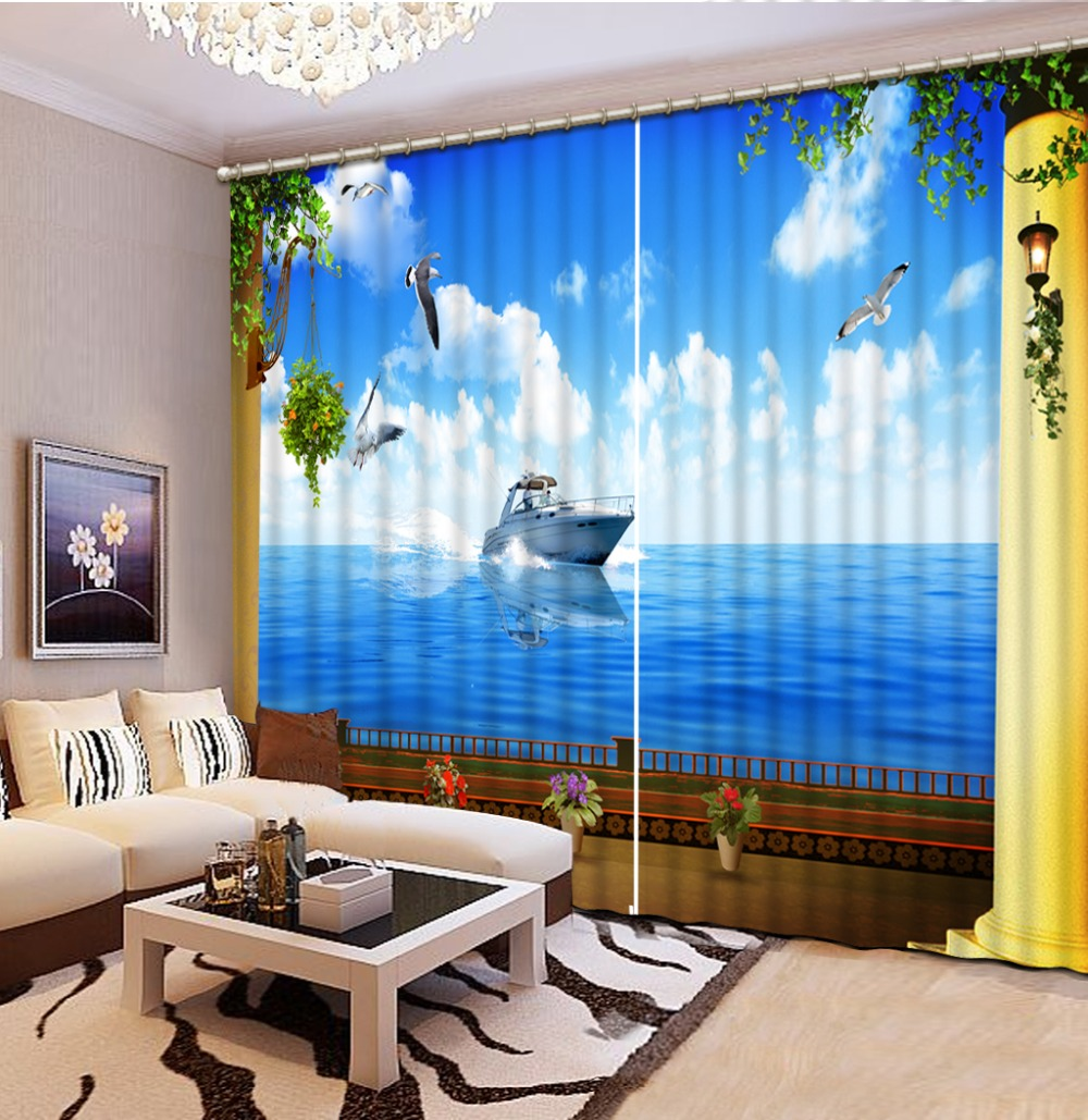 Modern Curtains Blackout Kids Curtains Window Treatments balcony roman Curtains For Hotel Wall Tapestry Cortains Modern Curtains Blackout Kids Curtains Window Treatments balcony roman Curtains For Hotel Wall Tapestry Cortains