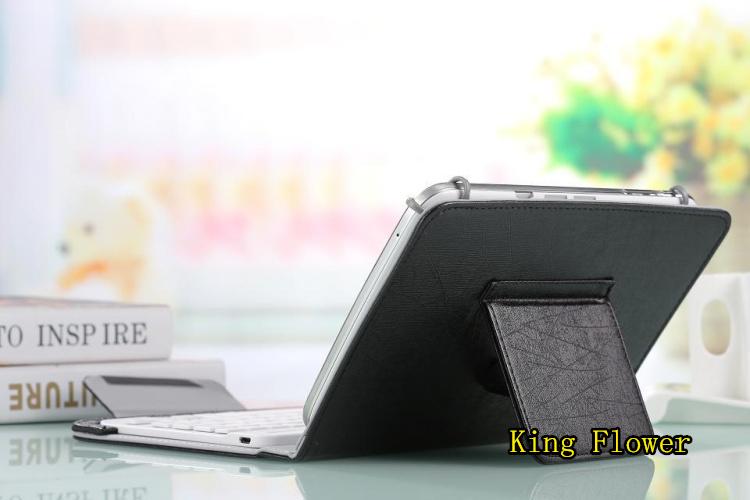 7-7.9 inch tablet (27).jpg