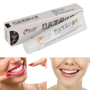 Buy Toothpaste Sensitivity Online With Discount Price