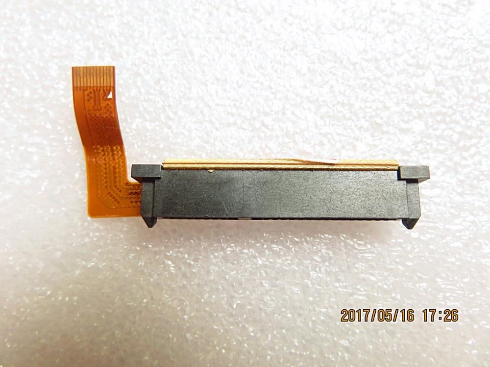 original hdd cable hard drive connector for 530U3C 530U3B 535U3C BA41-01910A