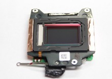 Free Shipping !! original D3100 CCD/CMOS Sensor for Nikon D3100