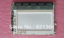 LP104V2 Профессиональный ЖК-экран для промышленного экране