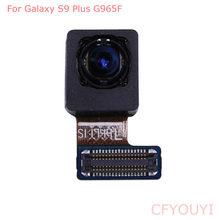 OEM Vorne Kamera Modul Ersatz Teil Für Samsung Galaxy S9 + S9 Plus G965F G965U