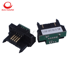 315 320 Smart Manufacturer Laser Printer cartridge chip Reset for Xerox 315/320 Toner Chip