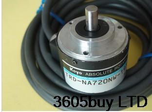 Original Encoder TRD-NA720NW