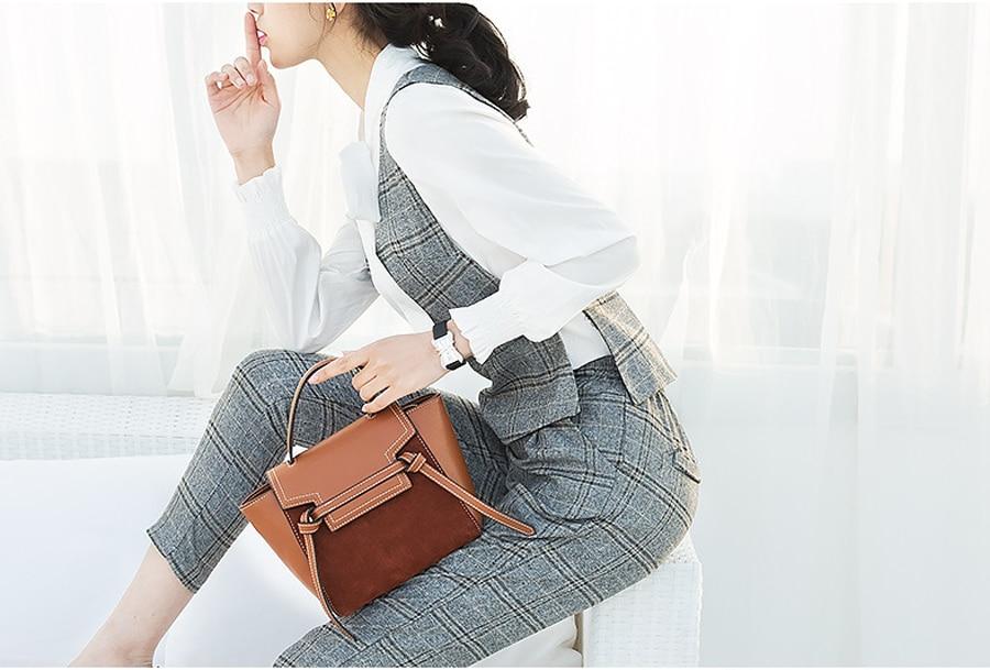 women-handbag_07