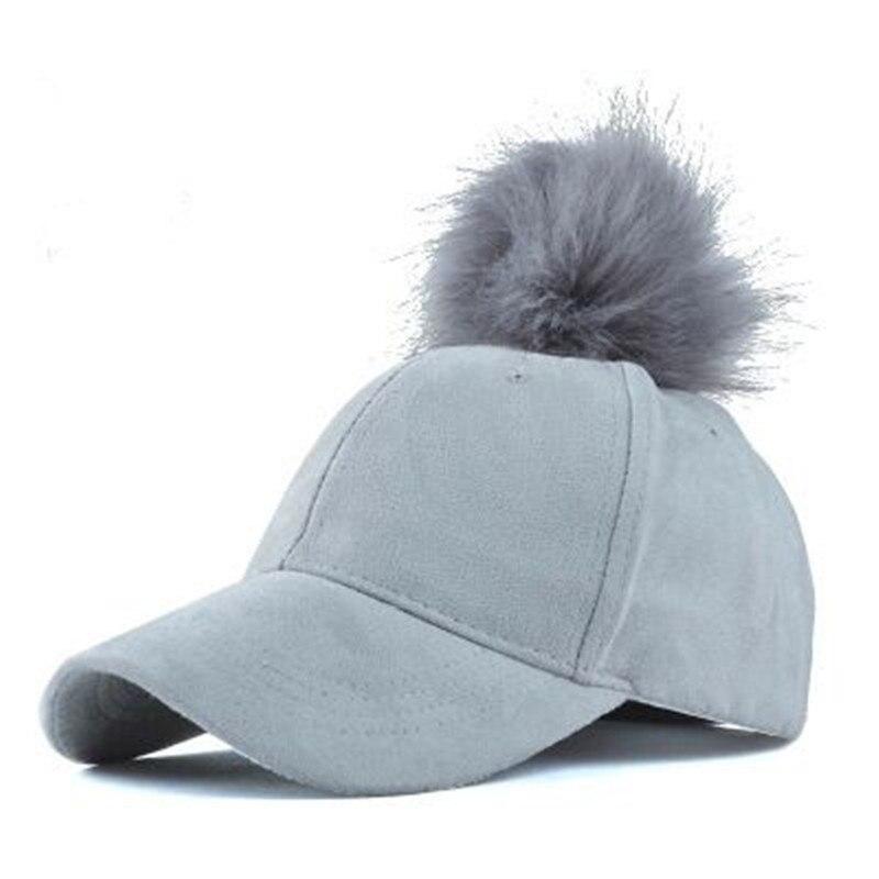 Prix pour Nagymaros boule casquettes hommes 2016 couleur bonbon daim casquette de baseball féminin printemps et courbe combles bouchon hip-hop chapeau gravité chutes drake