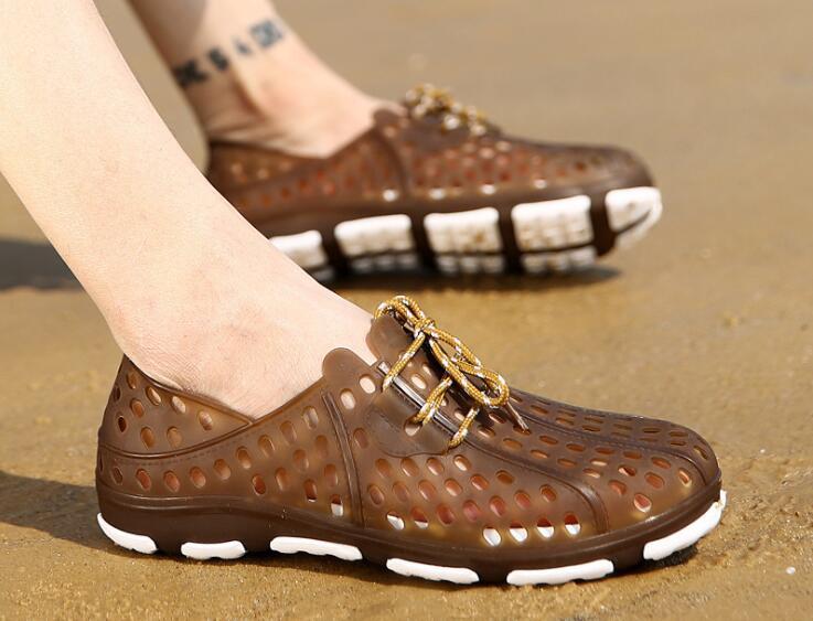 Fghgf Shoes Men's Slippers BOA fghgf shoes men s slippers mak