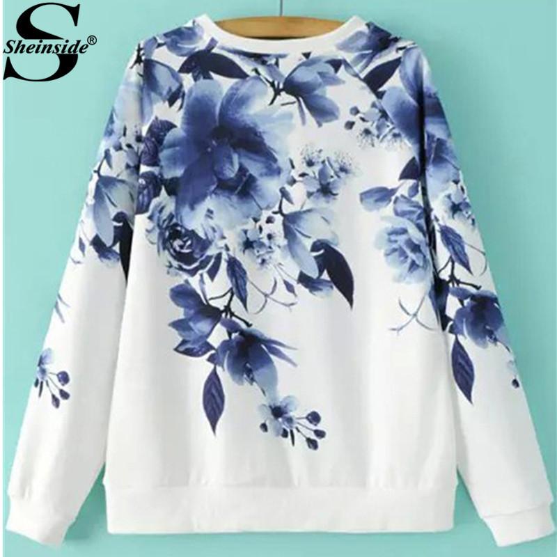 sweatshirt150729201 (1)