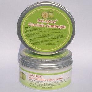 Image 5 - Extrait de Garcinia cambodgia pur crèmes anti cellulite, produit amincissant pour perte de graisse, efficace pour hommes et femmes, 2 lots