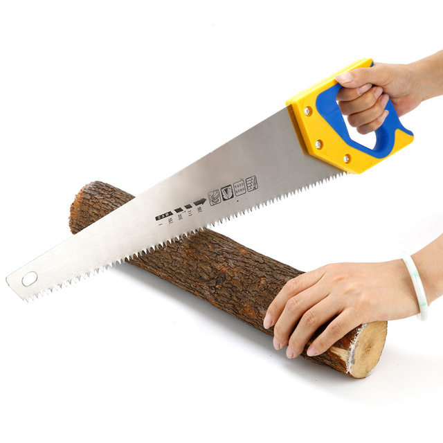 Image result for Hand Saw