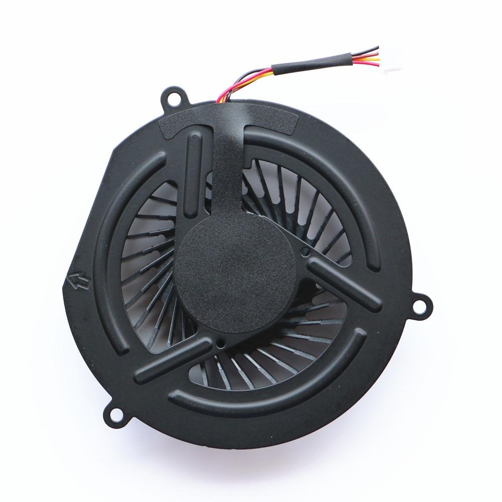 חדש מקורי עבור Lenovo Idea Y470 Y470A Y470N Y470P Y471 - רכיבי מחשב