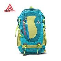 Hot Sale Outdoor Backpack 40L Trekking Sport Travel Rucksack Camping Hiking Trekking Camouflage Bag Waterproof Sports