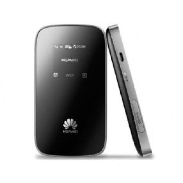 unlocked HUAWEI E589 E589u-512 4G LTE mifi router 3g 850 1900 Pocket Mobile WiFi Wireless Router  pk e5372 e5776 unlocked huawei e589 e589u 12 lte 4g