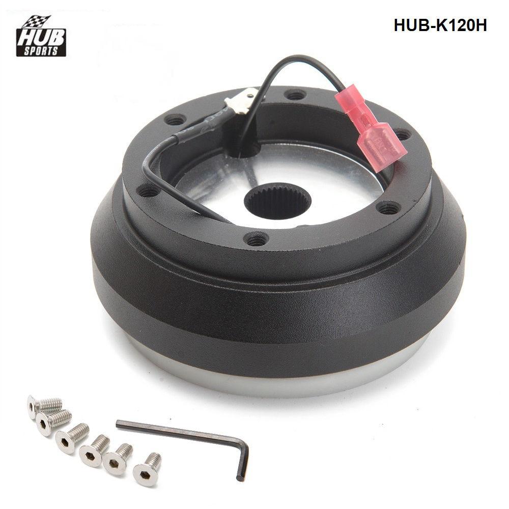 Steering Wheel Hub Adapter Slim Thin Hub For Toyota MR2 Celica Supra Scion XB TC HUB-K120H лампа для чтения iculed 7pcs scion tc 2008 2014