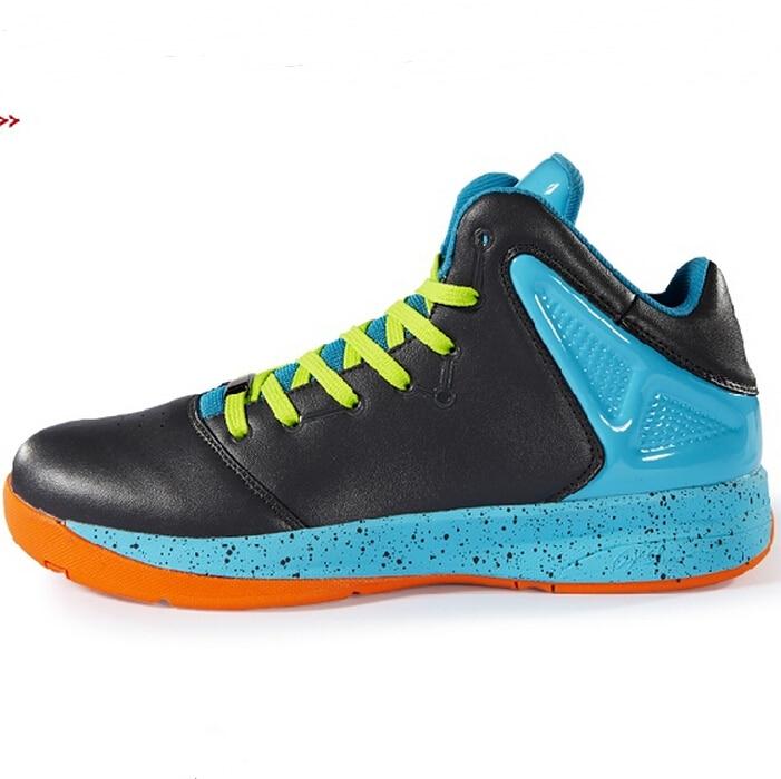 Allen Iverson Shoes Men