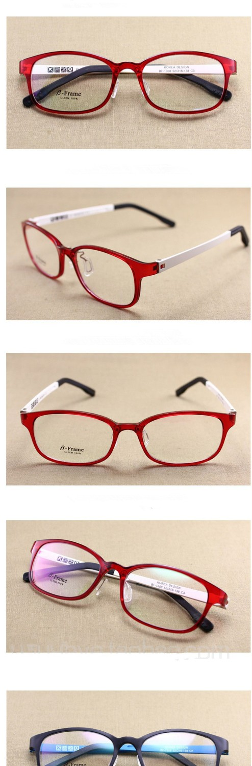 girl glasses frame (6)