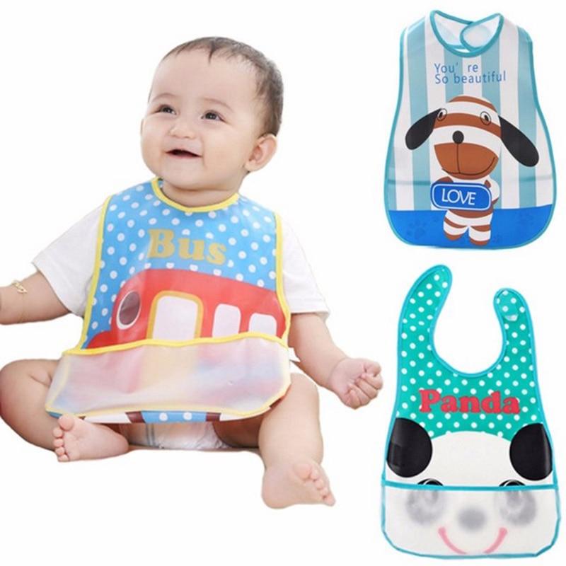 Kūdikių kombinezonai, vandeniui atsparūs, karikatūriniai vaikai, - Kūdikių drabužiai - Nuotrauka 6