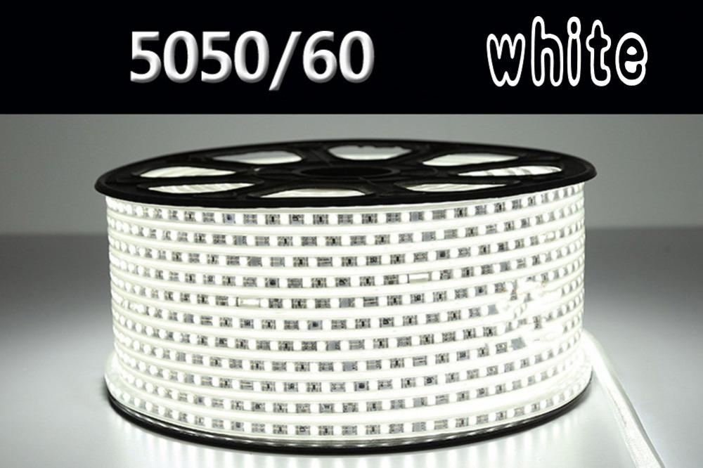 5050-6