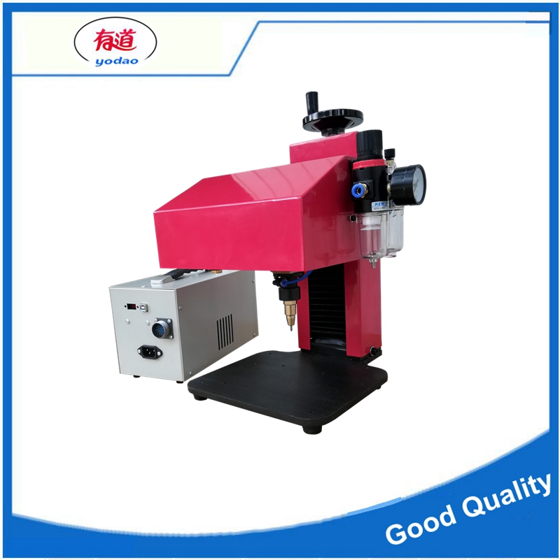 Vin number and metal nameplate pneumatic marking machine 140*100mm nameplateVin number and metal nameplate pneumatic marking machine 140*100mm nameplate