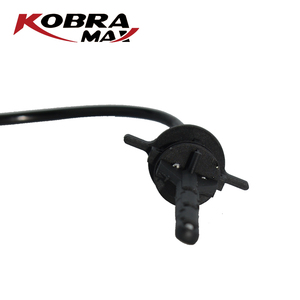 Image 5 - KobraMax nivel de aceite del motor 7421017010 para RENAULT 7420783896 de 7420783898 a 7420983314