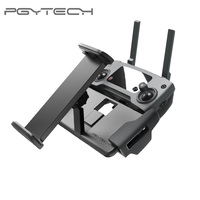 PGYTECH Tabelt Bracket Pad Holder for DJI Mavic 2 Mavic Pro Mavic Air Spark, for Mobile Phone Ipad Xiaomi Samsung HUWEI PGY0028