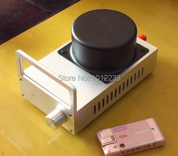 где купить  hot sale power amplifier machine/ NE5532 + SK3875 home audio amp machine  по лучшей цене