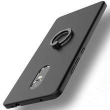 Чехол для Xiaomi Redmi Note4 Примечание 4X протектор ультра тонкий кожа Жесткий PC держатель для Xiaomi Redmi Note 4 Pro Примечание 4X случае