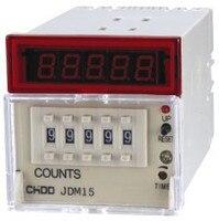 Elektronischen zähler JDM15