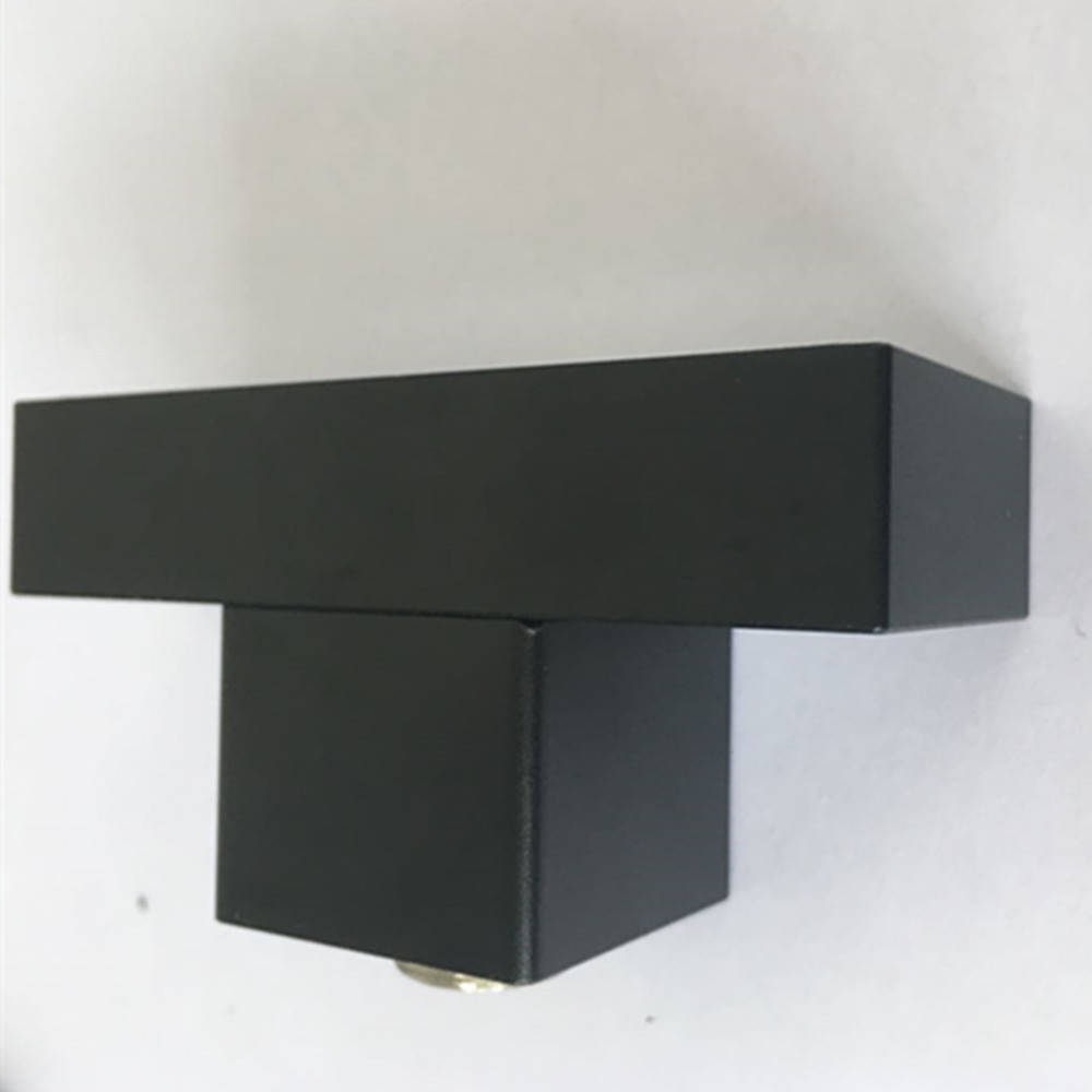 Printer head UV 200W led 365-370NM with power 11*75.5V light surface
