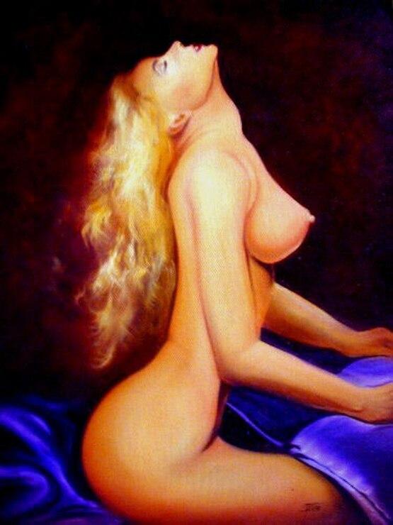aliexpress   buy free shipping handmade nude oil