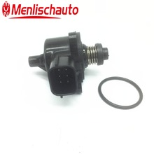 цена на OEM MD614918 Idle Air Control Valve IAC Iacv For JAPAN CAR V31