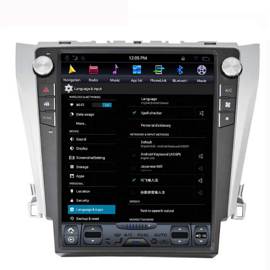 2012 toyota corolla radio reset